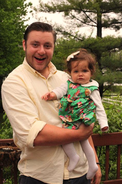 John_and_gigi_mothers_day_2015_large