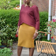 One-skirt-two-ways-3_listing
