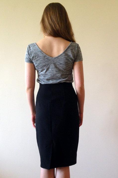 Black_ultimate_pencil_skirt_back_large