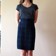 Tartan_ultimate_pencil_skirt_main_listing