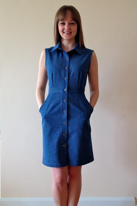 Denim_mccalls_6696_shirtdress_pockets_large
