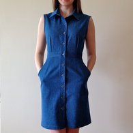 Denim_mccalls_6696_shirtdress_pockets_listing