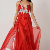 Graceful_godddess_evening_gown_listing