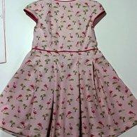 Pink_flamingos_listing