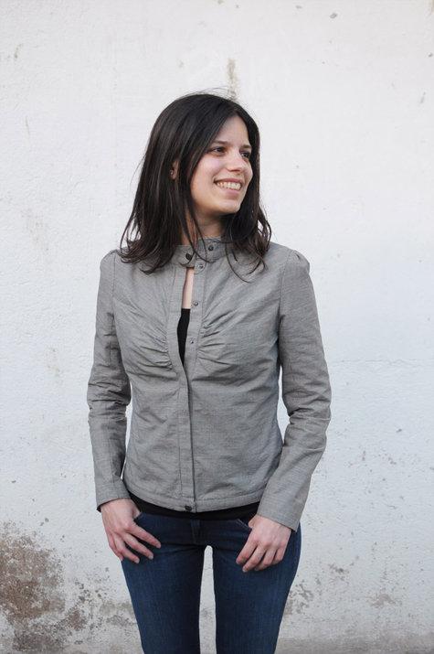 01_ladulsatina_marmalade-jacket_large