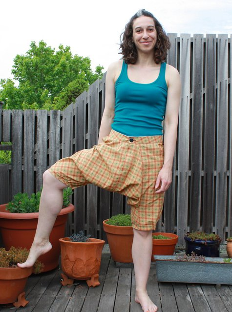 Sarrouel_trousers_muslin_-_finished_large