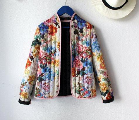 Blogstylo04jacket1_large