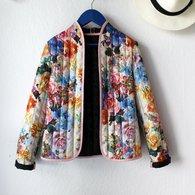 Blogstylo04jacket1_listing