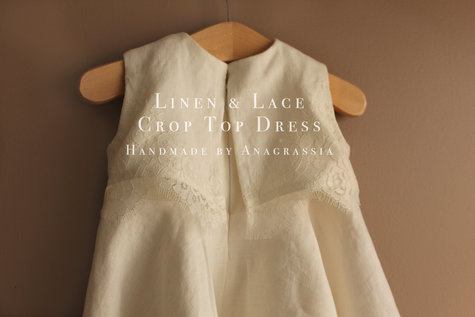 Crop_21_top_dress_ivory_linen_and_lace_gigi_large