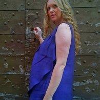 Summer_pregnancy_dress_listing