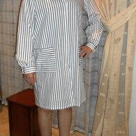 Shirtdress_listing