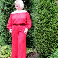Burda_06-2010-141_red_linen_jumpsuit_listing