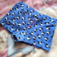 Pyjama_shorts_sheep_print_listing