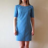 Striped_linen_laurel_dress_main_listing