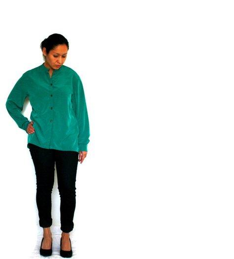 Blusa-verde1_large