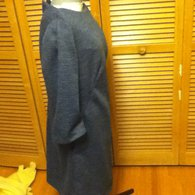 Sewing_june_2015_016_listing