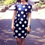 Burda-7309-polka-dot-dress-02_listing