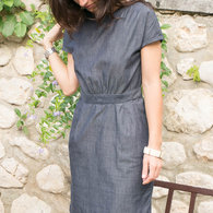 Chambray-dress-1_listing