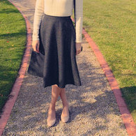 Wool-blend-circle-skirt-09_listing