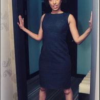 Denim_dress_in_doorway_listing