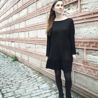Black_dress_front_listing