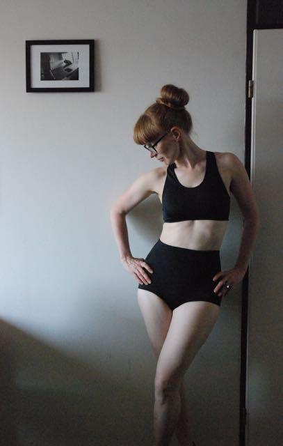 Bikini1_large