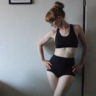 Bikini1_listing