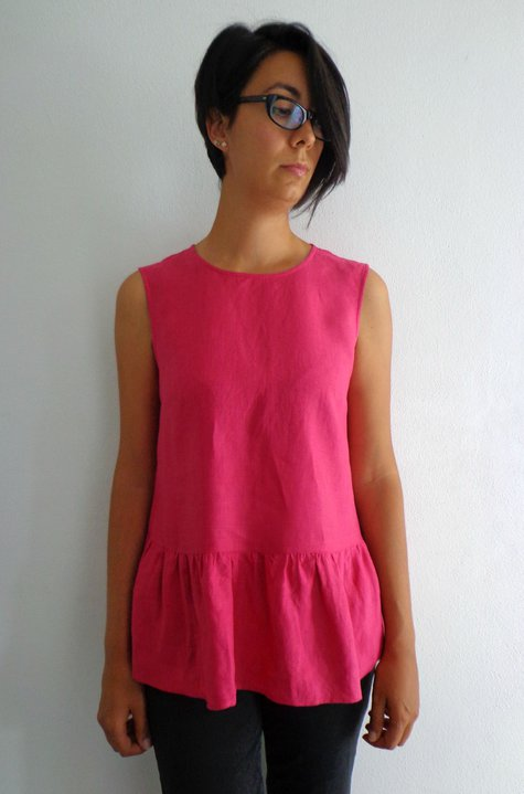 Hot_pink_top_front_1_large