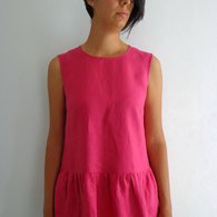 Hot_pink_top_front_1_listing