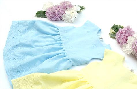 Ladulsatinatina_lotta-dress_01_large