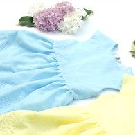 Ladulsatinatina_lotta-dress_01_listing