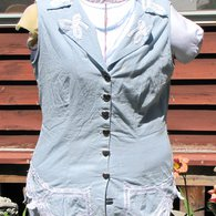 Deminshirtwithlace_listing