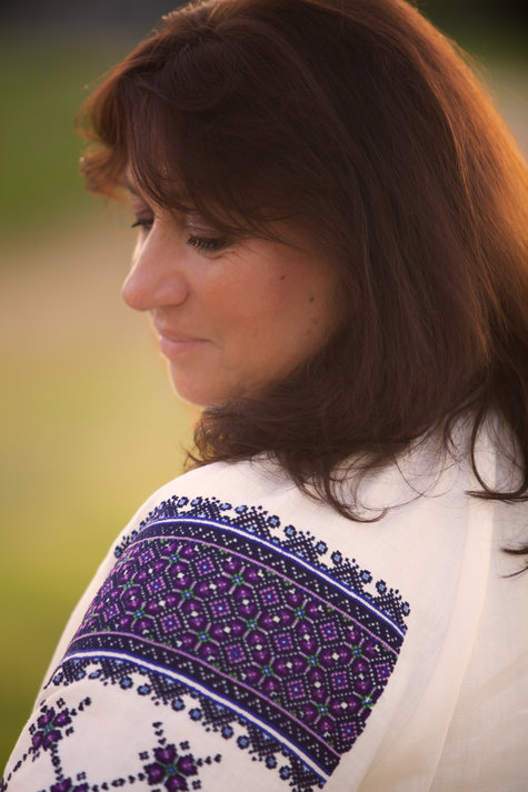 My_222_mom_and_anagrassia_purple_and_blue_handmade_ukrainian_embroidered_blouse_june_2015_large