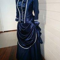Victorian-dress1_listing
