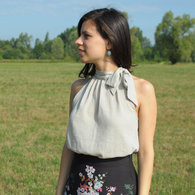 Ladulsatina_diy-wedding-outfit_6968-burda-style-vintage_02_listing