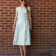 Wrap_dress_1_listing
