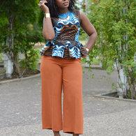 African-print-peplum-top-1_listing