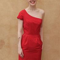 Red-dress-_1_listing