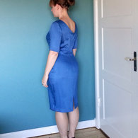Blue_dress_back_stinap_listing