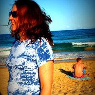 Seaside_tee_listing