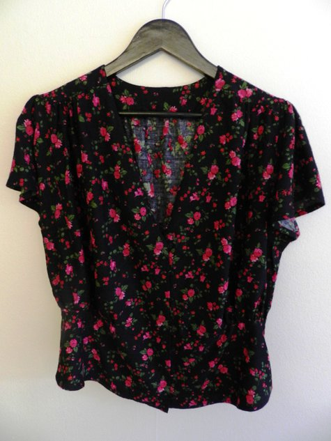 Burdastyleblouse01_large