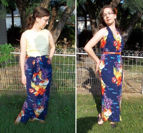 100_5888-combo_of_skirt-dress_large