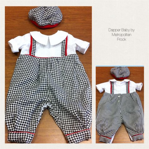 Dapper_baby_jumpsuit_large