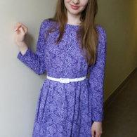 Purple1_listing