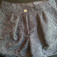 Grey_lace_shorts_listing