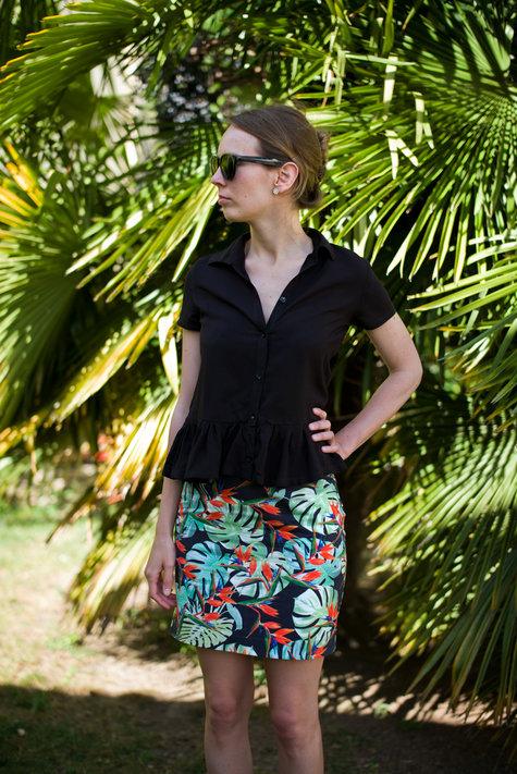 Tenue-ete-tropicale-2_large