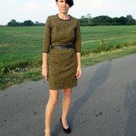 Dress_b1_listing