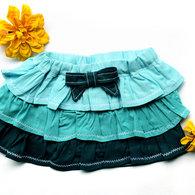 Skirt_-_copy_listing