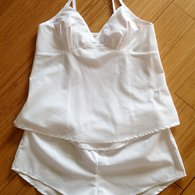 White_cotton_fifi_pyjamas_set_listing
