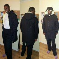 Claude_coat_listing
